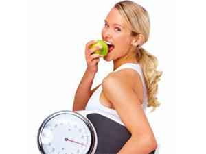зачем нам нужны диеты - zachem nam nuzhny diety