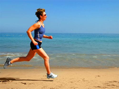 спорт для похудения - sport dlya pohudeniya