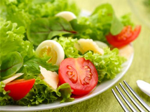 питание для похудения - pitanie dlya pohudeniya
