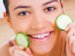 фруктовые и овощные маски - fruktovye i ovoschnye maski