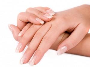 косметика для рук - kosmetika dlya ruk