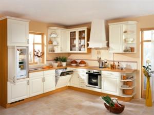 полезные советы: кухня - poleznye sovety: kuhnya