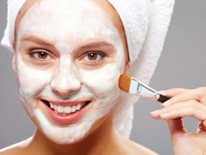 как наносить маску - kak nanosit masku