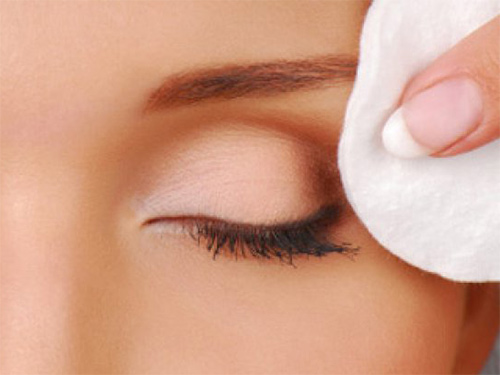 очищаем кожу лица - ochischaem kozhu litsa