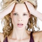 Как справиться со стрессами и неприятностями?