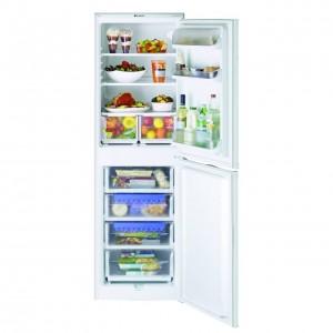 холодильник - holodilnik
