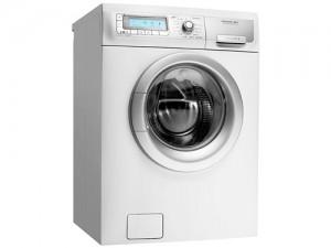 стиральная машина - stiralnaya mashina
