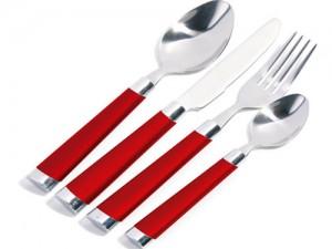 как починить ручки ложек, вилок и ножей - kak pochinit ruchki lozhek vilok i nozhey