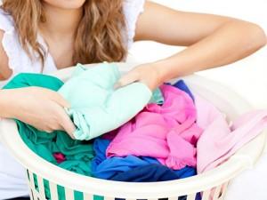чистка и хранение одежды - chistka i hranenie odezhdy