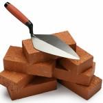 Строительные материалы и их безопасность