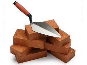 строительные материалы - stroitelnye materialy