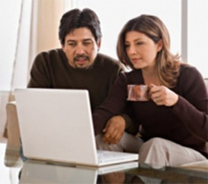 информационный век и родители - informatsionnyi vek i roditeli
