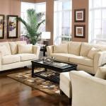 Полезные советы по уходу за мебелью