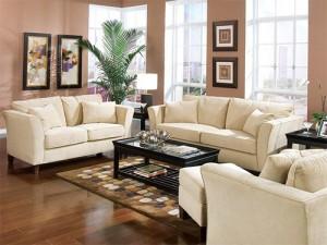 полезные советы: мебель - poleznye sovety: mebel