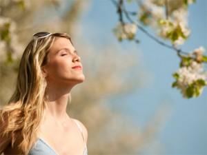 похудение и хорошее настроение - pohudenie i horoshee nastroenie