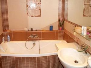 ванная: полезные советы - vannaya: poleznye sovety