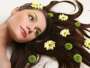 как предотвратить выпадение волос - kak predotvratit vypadenie volos