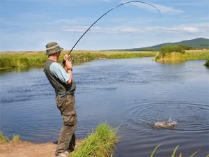 советы рыболовам - sovety rybolovam