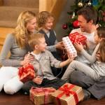 Как пережить Новогодние праздники и сохранить шарм?