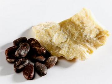 какао-масло - kakao-maslo
