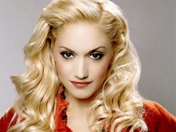 Гвен Стефани - Gwen Stefani