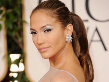 Дженнифер Лопес - Jennifer Lopez