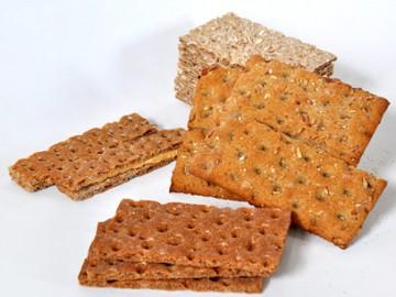 хлебцы для диетического питания - hlebtsy dlya dieticheskogo pitaniya