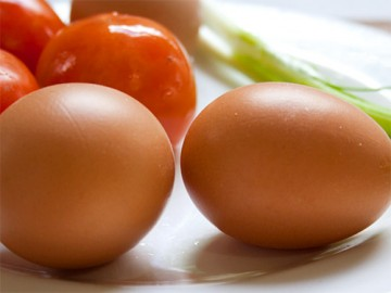 детокс-диета меню - detox dieta menyu
