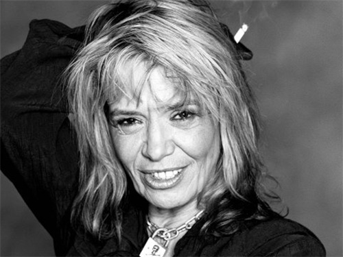 anita pallenberg todayanita pallenberg brian jones, anita pallenberg marianne faithfull, anita pallenberg in performance, anita pallenberg 2017, anita pallenberg facebook, anita pallenberg quotes, anita pallenberg photo, anita pallenberg filmography, anita pallenberg 2016, anita pallenberg mick jagger, anita pallenberg, anita pallenberg 2015, anita pallenberg today, anita pallenberg 2014, anita pallenberg keith richards, anita pallenberg now, anita pallenberg style, anita pallenberg tumblr, anita pallenberg wikipedia, anita pallenberg instagram
