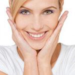 Как избавиться от морщин вокруг рта