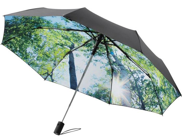 материалы для зонтов